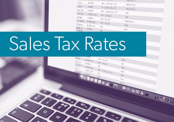 Sales-tax-rates-fbr-pakistan
