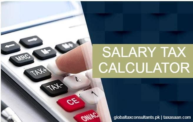 Salary-Tax-Calculator-tax-year-2020