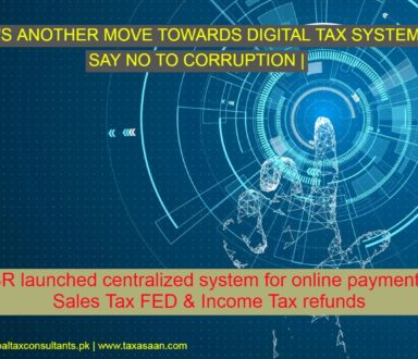 refunds-online-payment-by-FBR