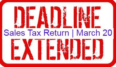 sales-tax-return-last-date-extended-fbr