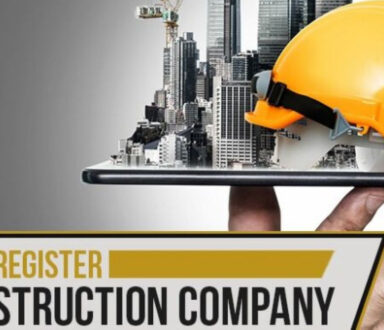 Construction-Company-In-Pakistan-FBR-Step-By-Step-Guide