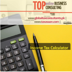 Best-Salary-Income-Tax-Calculator