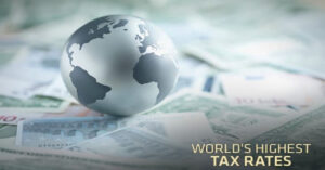 Worlds_Highest_tax_rates_2019