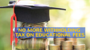Withholding-Tax-Educational-Fees