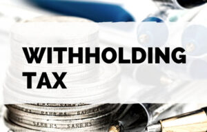 Withholding-Tax-FBR