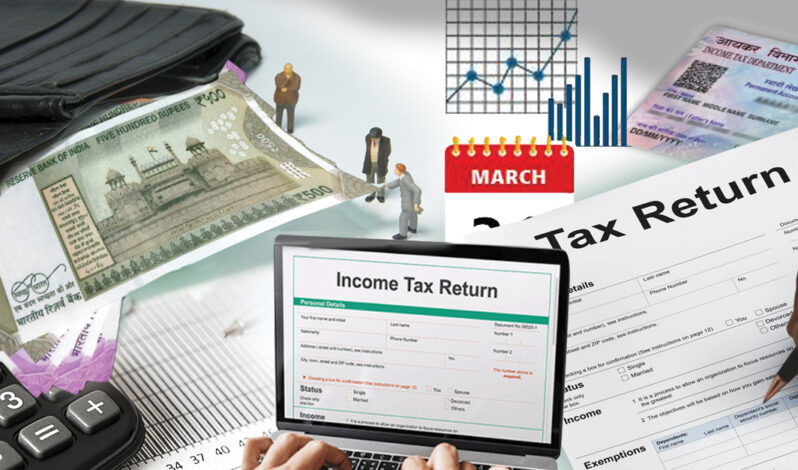 Income-Tax-return-date-extension-fbr