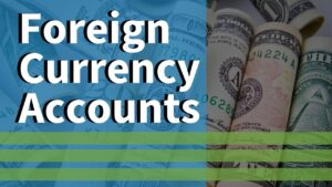 Foreign-Currency-Accounts-Rules-2020