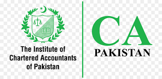 CA-Pakistan-ICAP-CAF-Autumn-Result