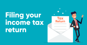 File-your-income-tax-returns-fbr