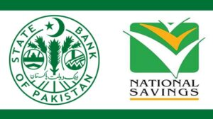 National-Savings-Schemes