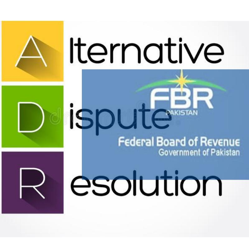 Alternative-Dispute-Resolution-FBR